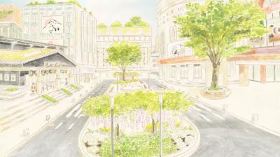 TOKYO_A0929 (0;00;33;29)