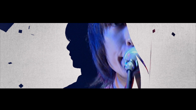 fujifabric_05
