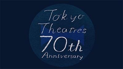 theatres_03