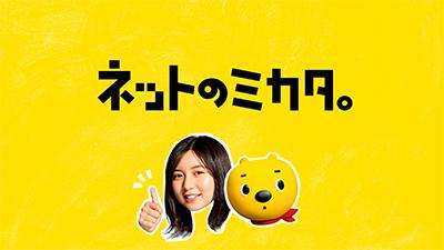 netnomikata2