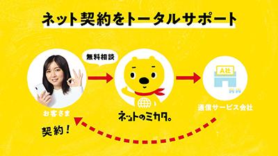 netnomikata3